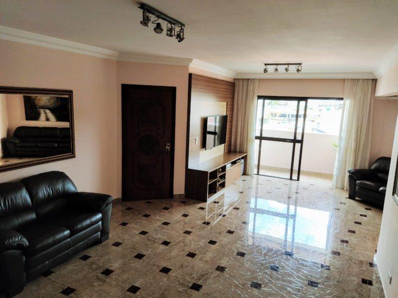 Apartamento à venda Santana com 154m² e 4 quartos por R$ 1.050.000 - 191870001-c094d850-acf9-4552-a306-a20faf849950.jpeg
