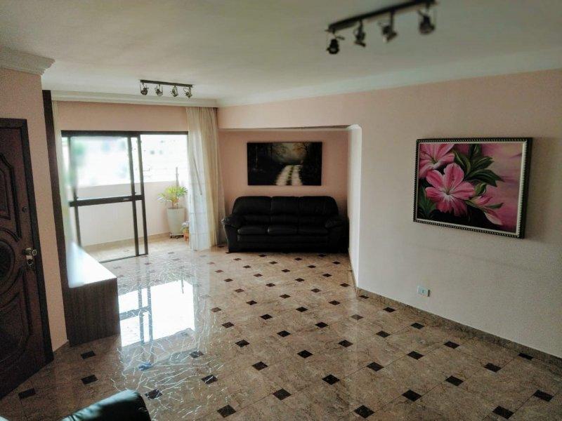 Apartamento à venda Santana com 154m² e 4 quartos por R$ 1.050.000 - 391554546-74310980-bfd6-4c42-b494-fa67d93c5b73.jpeg