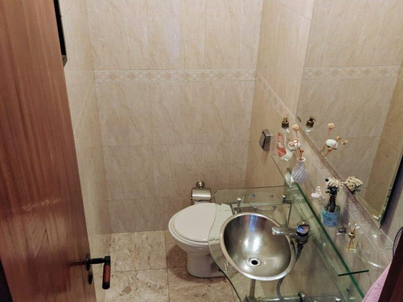 Apartamento à venda Santana com 154m² e 4 quartos por R$ 1.050.000 - 41345118-0a2e6260-691e-4905-a6da-93723170a7a8.jpeg