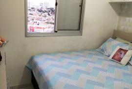 1552590861-quarto-casal-2.jpg