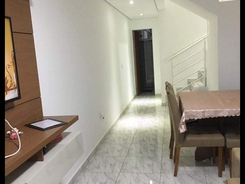 Casa à venda Itacolomi com 90m² e 2 quartos por R$ 188.000 - 2103386831-whatsapp-image-2020-10-06-at-13.jpeg