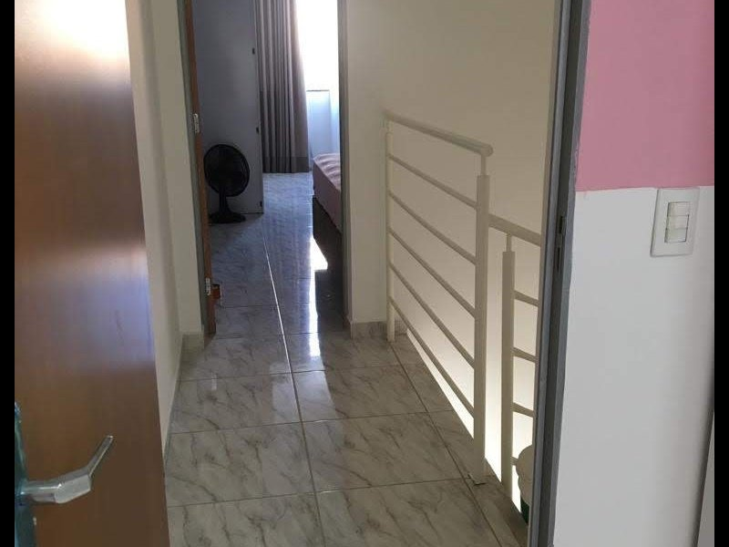 Casa à venda Itacolomi com 90m² e 2 quartos por R$ 188.000 - 314253298-whatsapp-image-2020-10-06-at-13.jpeg