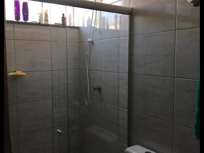 Casa à venda Itacolomi com 90m² e 2 quartos por R$ 188.000 - 821537102-whatsapp-image-2020-10-06-at-13.jpeg