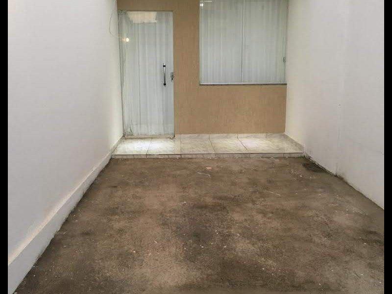Casa à venda Itacolomi com 90m² e 2 quartos por R$ 188.000 - 908119313-whatsapp-image-2020-10-06-at-13.jpeg