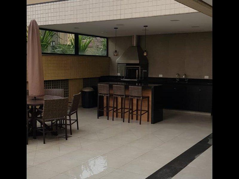 Apartamento à venda Pompéia com 110m² e 3 quartos por R$ 1.250.000 - 1404468407-whatsapp-image-2020-11-18-at-13.jpeg