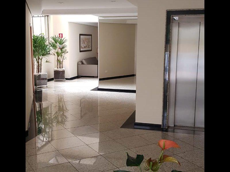 Apartamento à venda Pompéia com 110m² e 3 quartos por R$ 1.250.000 - 1577194354-whatsapp-image-2020-11-18-at-13.jpeg