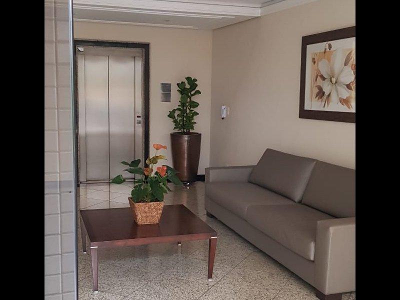 Apartamento à venda Pompéia com 110m² e 3 quartos por R$ 1.250.000 - 189195320-whatsapp-image-2020-11-18-at-13.jpeg