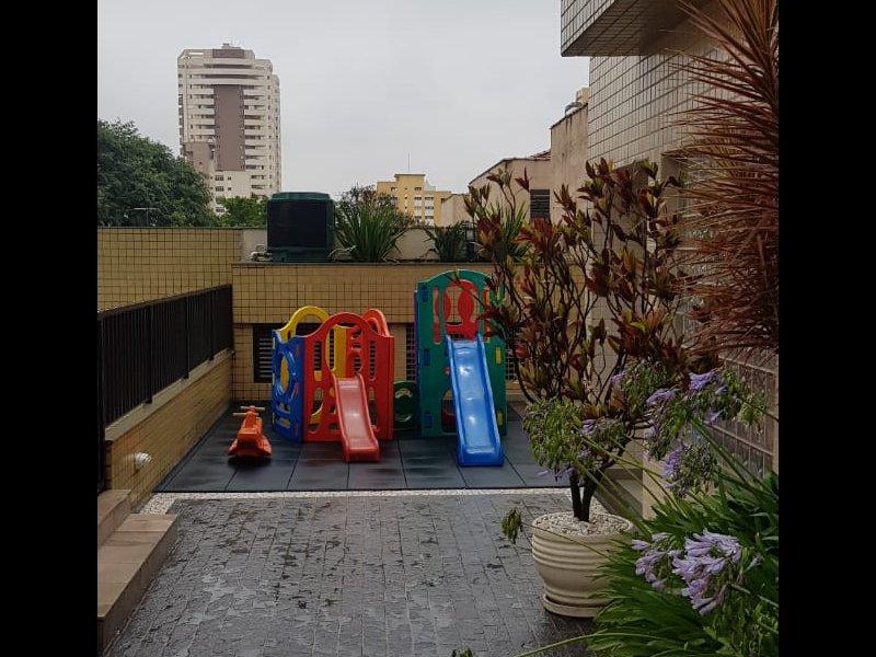 Apartamento à venda Pompéia com 110m² e 3 quartos por R$ 1.250.000 - 488235786-whatsapp-image-2020-11-18-at-13.jpeg