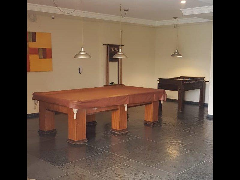 Apartamento à venda Pompéia com 110m² e 3 quartos por R$ 1.250.000 - 921588966-whatsapp-image-2020-11-18-at-13.jpeg