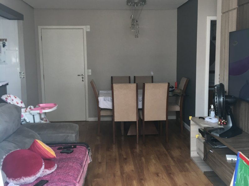 Apartamento à venda Jardim Esplanada II com 67m² e 2 quartos por R$ 420.000 - 1434582247-19e8234d-7bff-434c-84b9-f699a71e6b59.jpeg