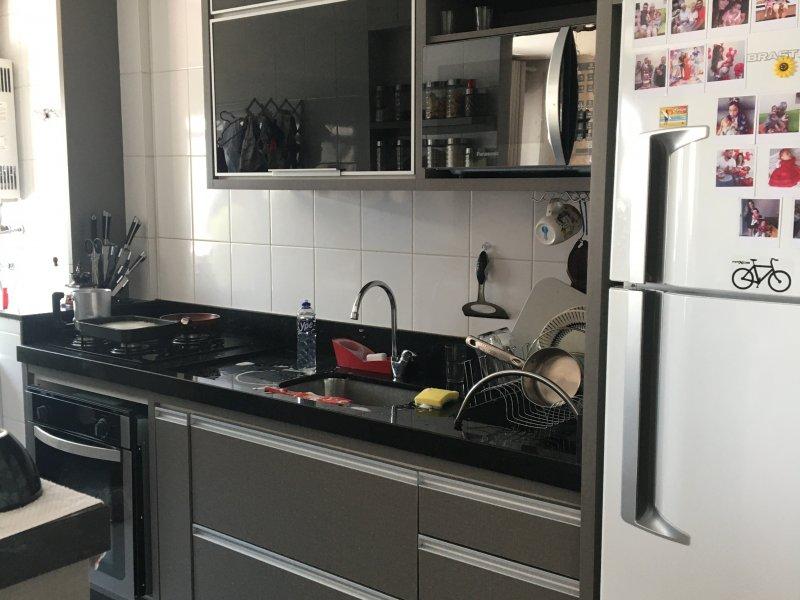 Apartamento à venda Jardim Esplanada II com 67m² e 2 quartos por R$ 420.000 - 1788283790-dee1d575-0513-45fe-93f1-ea623f37a6c0.jpeg