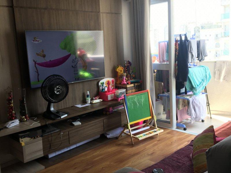 Apartamento à venda Jardim Esplanada II com 67m² e 2 quartos por R$ 420.000 - 1789588167-f593d4c4-2c39-4a69-93ec-38b9bae845f8.jpeg