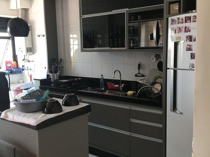 Apartamento à venda Jardim Esplanada II com 67m² e 2 quartos por R$ 420.000 - 181249768-2da4d4a5-74e3-4819-b6f1-512be9101c1a.jpeg