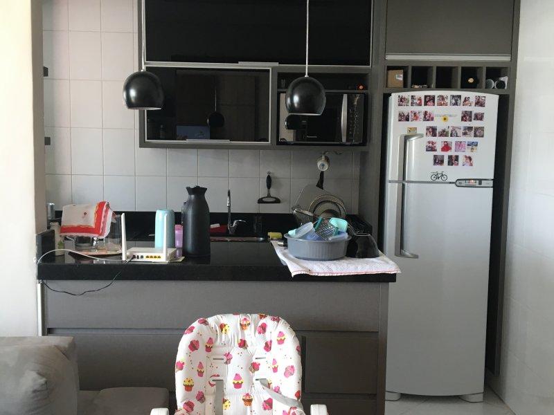 Apartamento à venda Jardim Esplanada II com 67m² e 2 quartos por R$ 420.000 - 1895874097-a07870f7-6192-49c5-a52f-69987c4ff571.jpeg