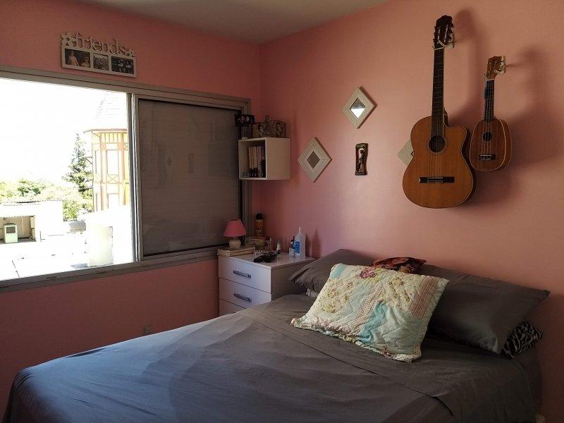 Apartamento à venda Santana com 83m² e 3 quartos por R$ 650.000 - 1040110474-20191027-121642.jpg