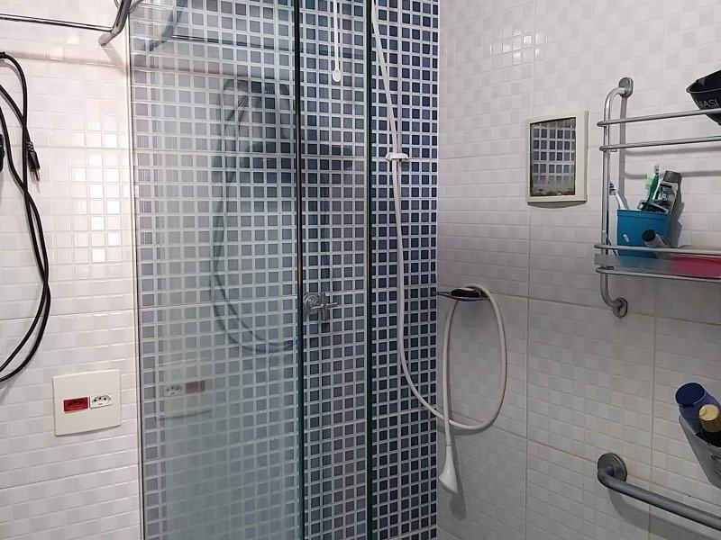 Apartamento à venda Santana com 83m² e 3 quartos por R$ 650.000 - 1253110171-20191027-121201.jpg