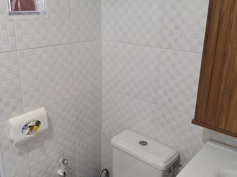 Apartamento à venda Santana com 83m² e 3 quartos por R$ 650.000 - 1944079064-20191027-121125.jpg