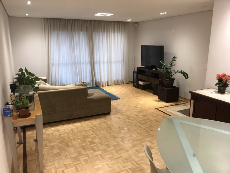 Apartamento à venda Santana com 150m² e 4 quartos por R$ 1.050.000 - 1628167124-883e7b2a-b4bf-441b-bfd8-892c92a9dfd2.jpeg