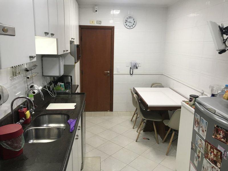 Apartamento à venda Santana com 150m² e 4 quartos por R$ 1.050.000 - 559863170-3ca0be91-3603-4574-b825-d3df122434b5.jpeg