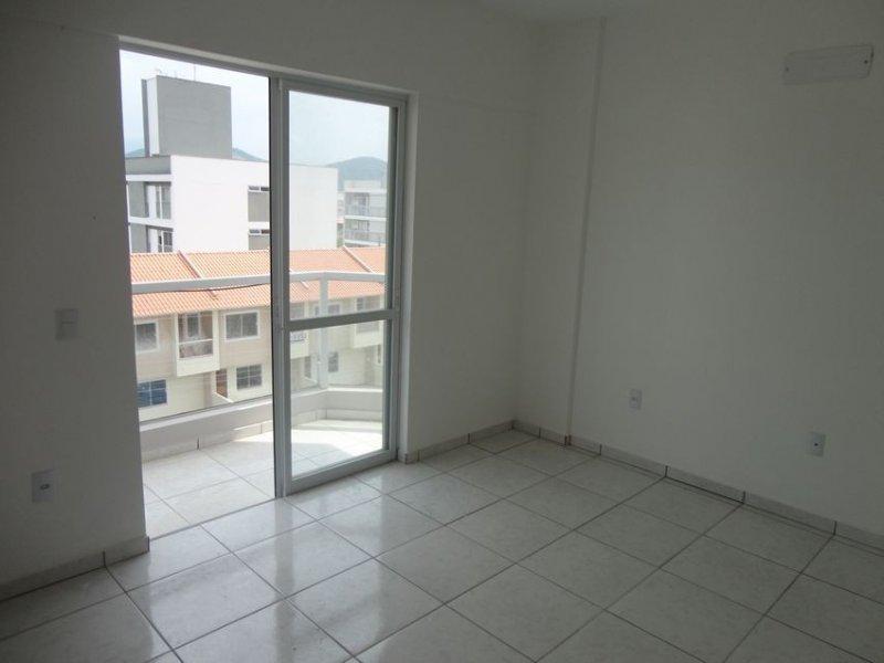 Apartamento à venda Aririu com 54m² e 2 quartos por R$ 140.000 - 1007180586-f007.jpg