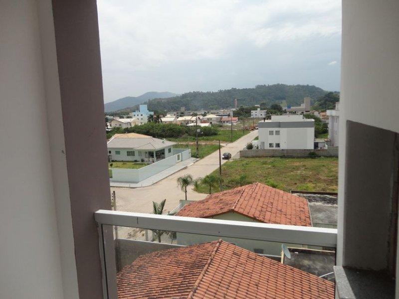 Apartamento à venda Aririu com 54m² e 2 quartos por R$ 140.000 - 1277780148-f005.jpg