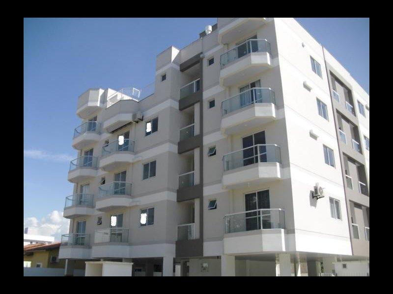 Apartamento à venda Aririu com 54m² e 2 quartos por R$ 140.000 - 1764349894-f001.jpg