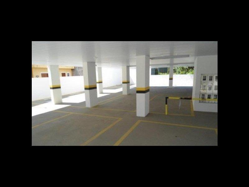 Apartamento à venda Aririu com 54m² e 2 quartos por R$ 140.000 - 753291394-f003.jpeg