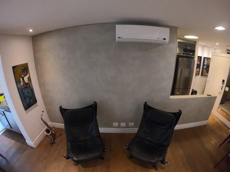 Apartamento à venda Santo Antônio com 81m² e 2 quartos por R$ 950.000 - 1545378576-4a9e441d-e453-400e-a3a0-ca2326915d22.jpeg