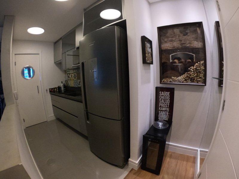 Apartamento à venda Santo Antônio com 81m² e 2 quartos por R$ 950.000 - 1581203557-1d87a5e5-3dec-47c4-bf06-4ccdef9228b0.jpeg