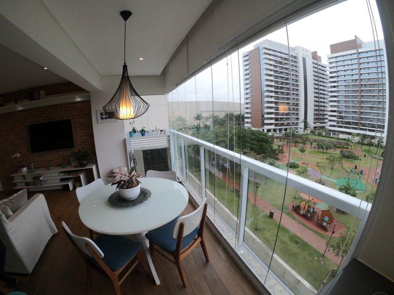 Apartamento à venda Santo Antônio com 81m² e 2 quartos por R$ 950.000 - 1983401569-8396840e-8de9-479b-b90b-8e5d380e5684.jpeg