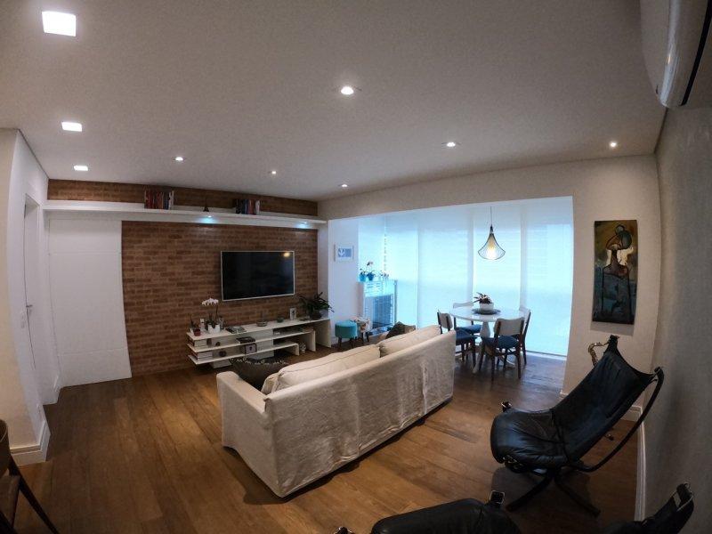 Apartamento à venda Santo Antônio com 81m² e 2 quartos por R$ 950.000 - 584552828-35ae7ed2-0b3c-47ac-aaa8-85afb7da4b1b.jpeg