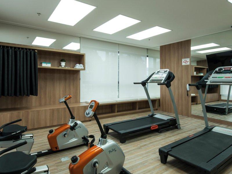 Comercial à venda Centro com 46m² e  quartos por R$ 290.000 - 283501655-fitness-doffice-tecnisa-full-1230383911.jpg