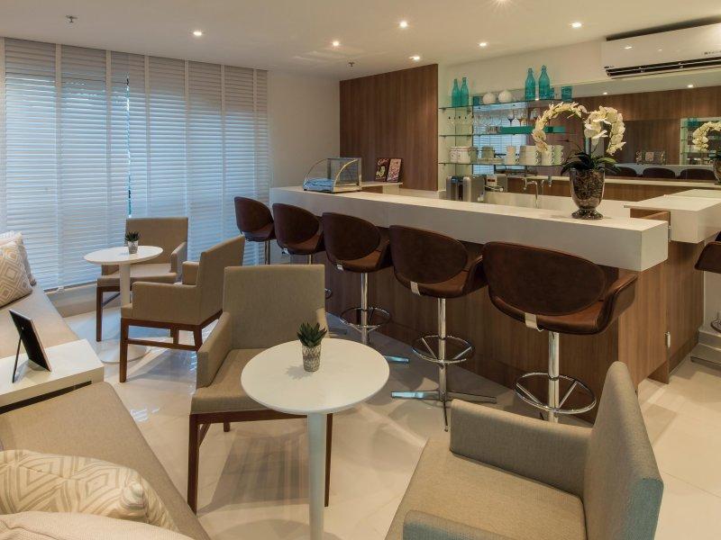 Comercial à venda Centro com 46m² e  quartos por R$ 290.000 - 295491975-cafe-doffice-tecnisa-full-2406469309.jpg
