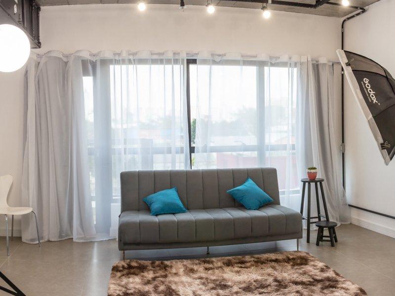Comercial à venda Centro com 46m² e  quartos por R$ 290.000 - 350162881-mg-2481-pano.jpg