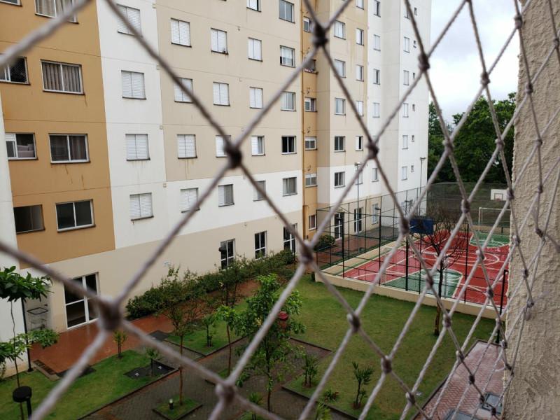 Apartamento à venda Jardim São Francisco (Zona Leste) com 46m² e 2 quartos por R$ 210.000 - 1a36d3f7-a805-4388-bcd2-728fa8e0c072.jpg