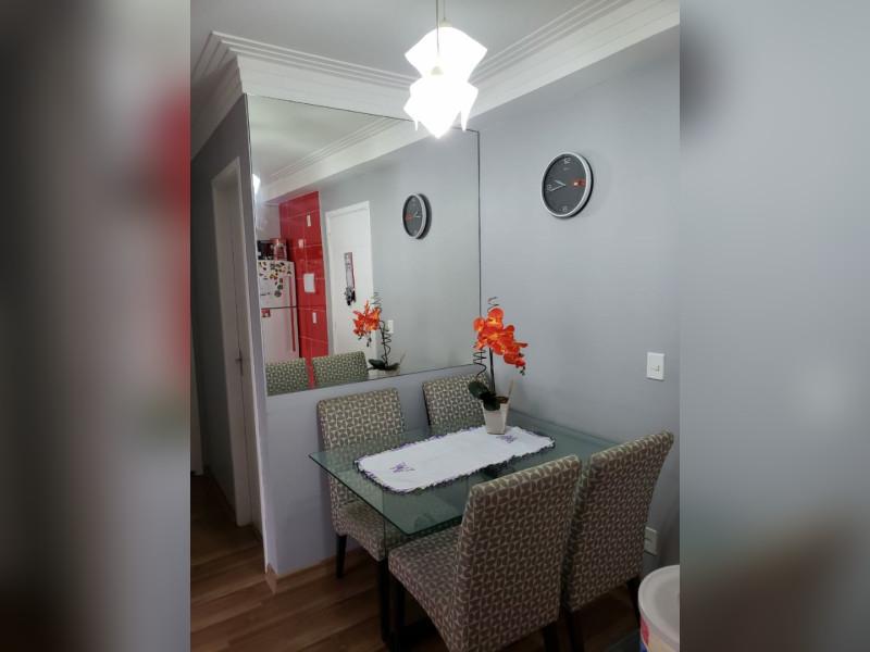 Apartamento à venda Jardim São Francisco (Zona Leste) com 46m² e 2 quartos por R$ 210.000 - a727f2ee-017f-4e8b-8ef2-3e37ad9d4ec0.jpg
