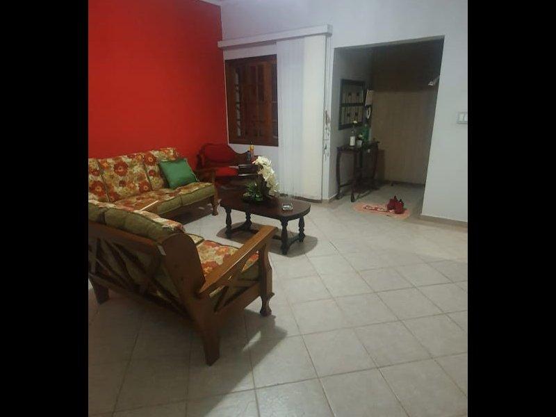 Casa à venda Jardim Europa com 300m² e 3 quartos por R$ 680.000 - 1964848977-inbound2481651827136111254.jpg