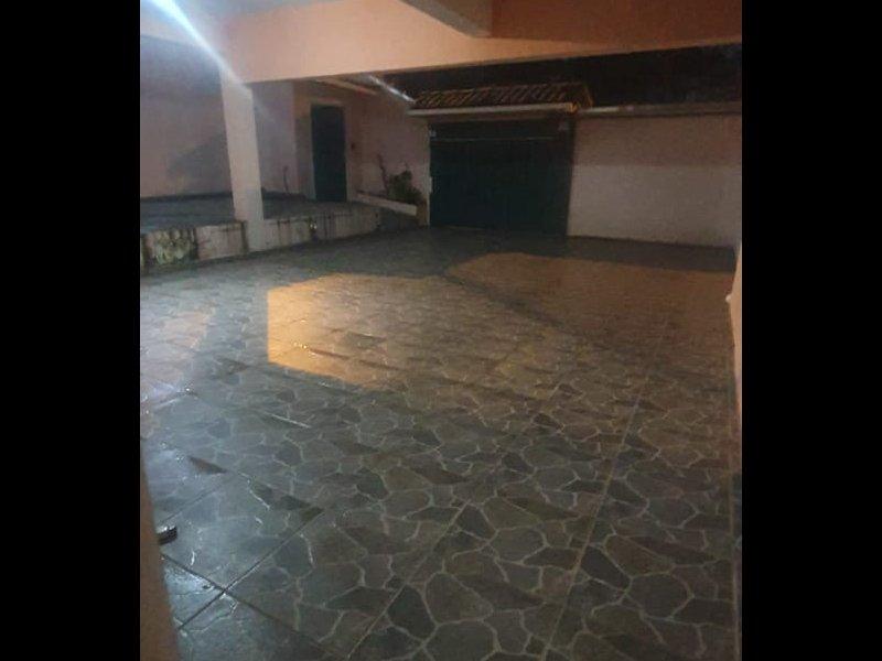 Casa à venda Jardim Europa com 300m² e 3 quartos por R$ 680.000 - 916124748-inbound628723856798593775.jpg