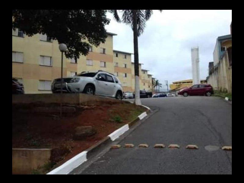 Apartamento à venda Jardim Odete com 58m² e 2 quartos por R$ 90.000 - 1987802296-inbound2862520752218367389.jpg