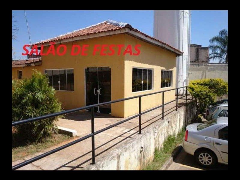 Apartamento à venda Jardim Odete com 58m² e 2 quartos por R$ 90.000 - 254502903-inbound6990045404721141594.jpg