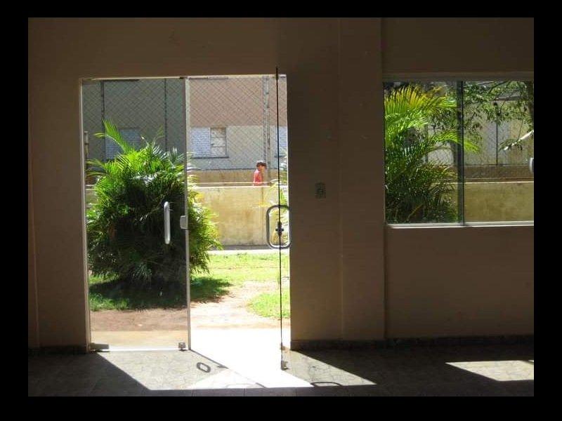 Apartamento à venda Jardim Odete com 58m² e 2 quartos por R$ 90.000 - 616277455-inbound8989327074986065262.jpg