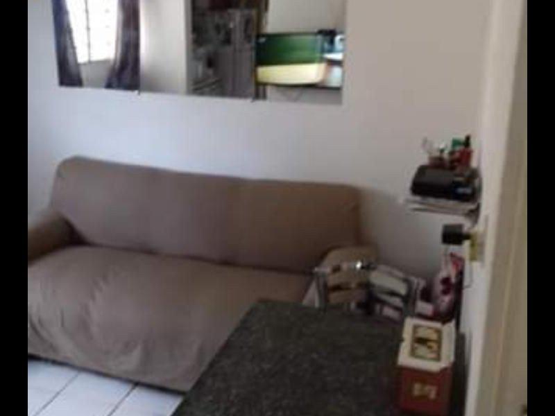 Apartamento à venda Jardim Odete com 58m² e 2 quartos por R$ 90.000 - 827859448-inbound7340592800842177834.jpg