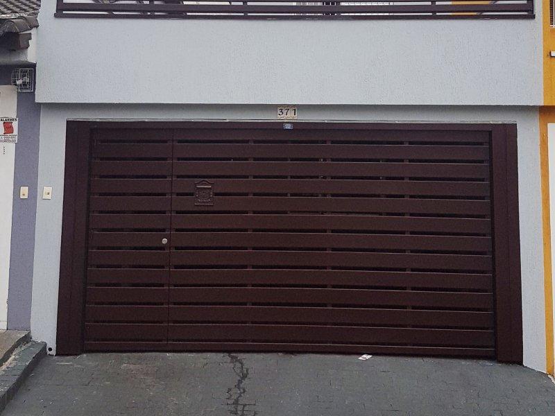 Casa à venda Parque Sao Pedro com 200m² e 2 quartos por R$ 700.000 - 1994194077-20190407-165512.jpg