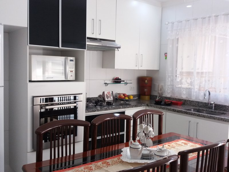 Casa à venda Santana com 102m² e 2 quartos por R$ 530.000 - 1359501012-20190817-153935.jpg