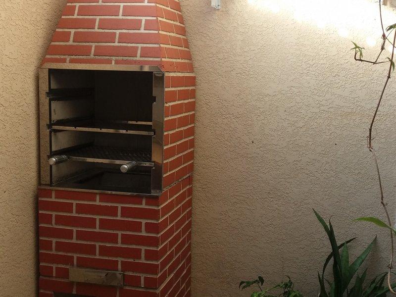 Casa à venda Santana com 102m² e 2 quartos por R$ 530.000 - 1458022671-20190817-164646.jpg