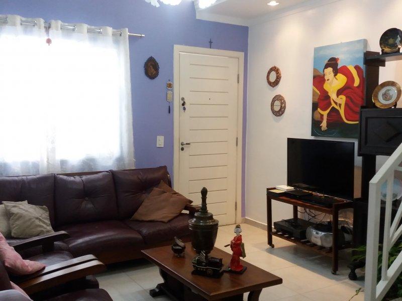 Casa à venda Santana com 102m² e 2 quartos por R$ 530.000 - 156636183-20190816-153445.jpg