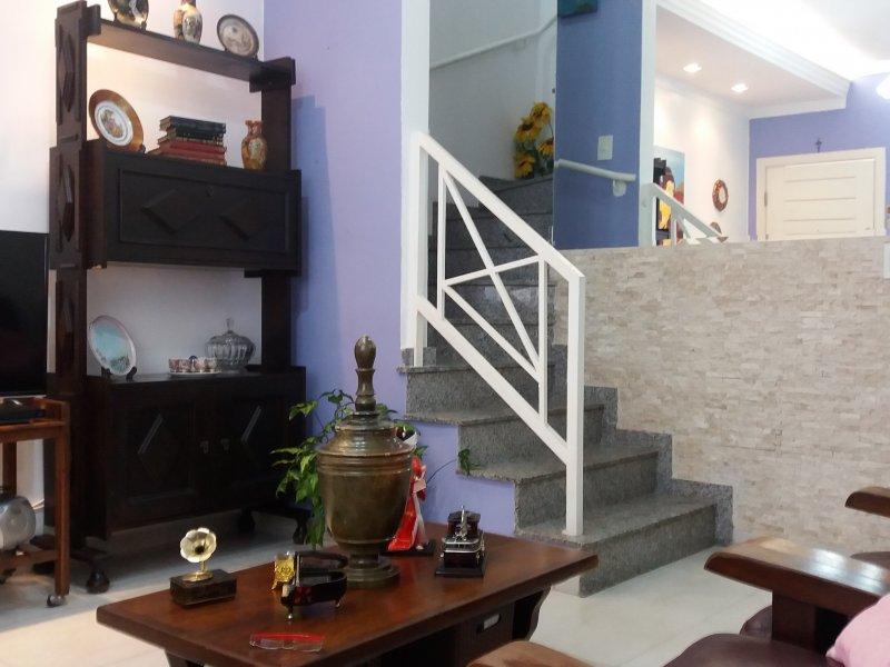 Casa à venda Santana com 102m² e 2 quartos por R$ 530.000 - 1673509367-20190816-152820.jpg