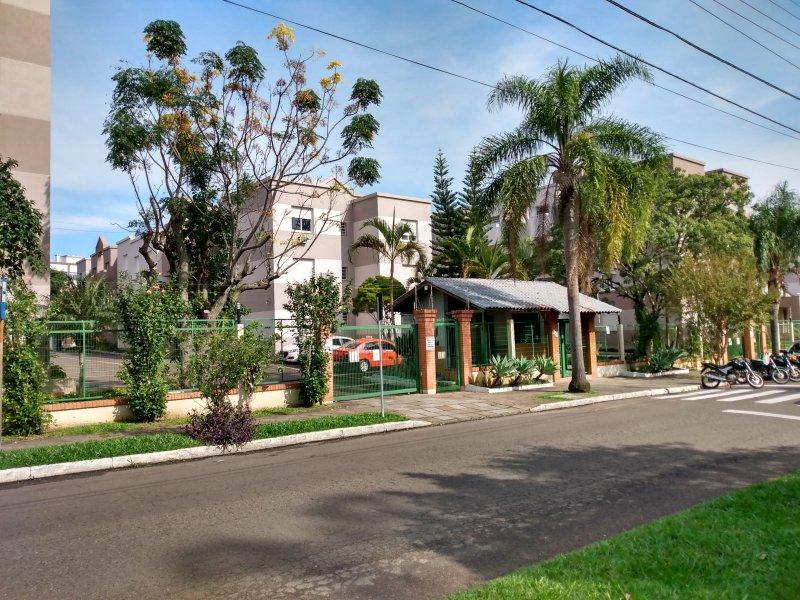 Apartamento à venda Alto Petrópolis com 58m² e 1 quarto por R$ 175.000 - 1051083719-img-20190527-123732180-hdr.jpg