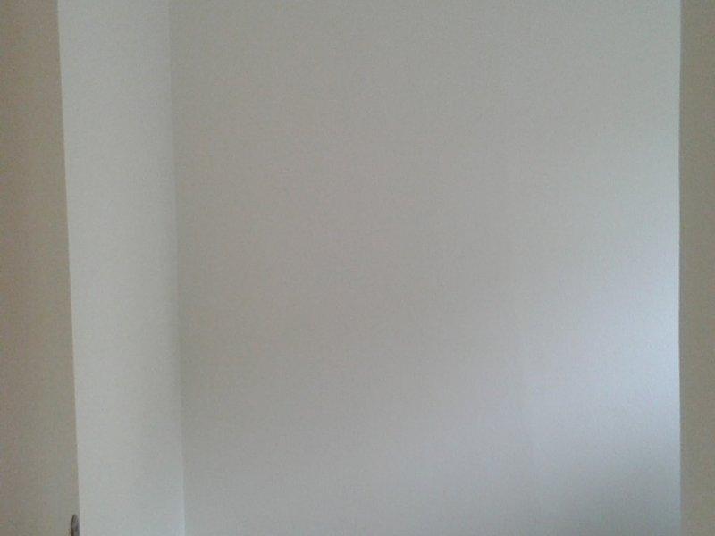Apartamento à venda Alto Petrópolis com 58m² e 1 quarto por R$ 175.000 - 1337224966-20161117-143702.jpg