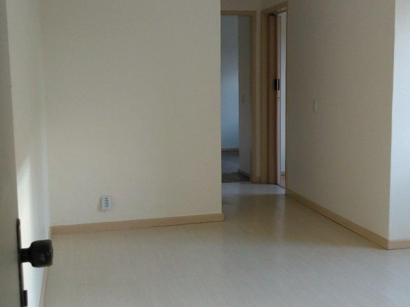 Apartamento à venda Alto Petrópolis com 58m² e 1 quarto por R$ 175.000 - 1704592341-img-20170324-171309353.jpg